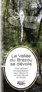 brezou feuillet 1ère page