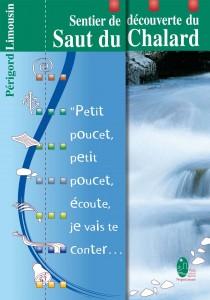 Plaquette consultation web