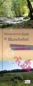 lcouvBblanchefort français